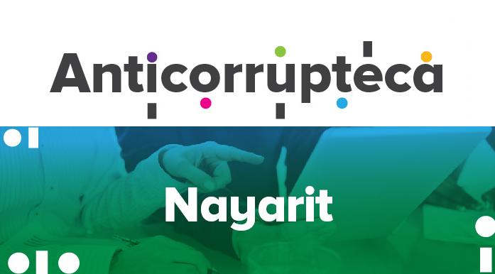 Anticorrupteca