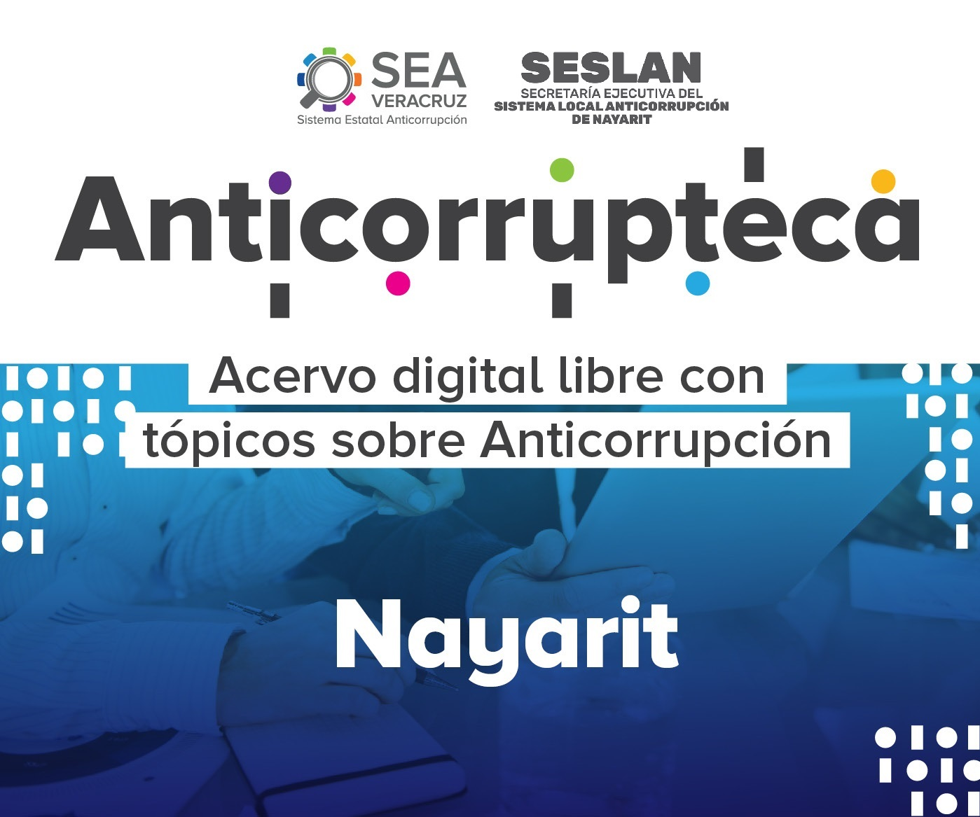 ANTICORRUPTECA_NAYARIT